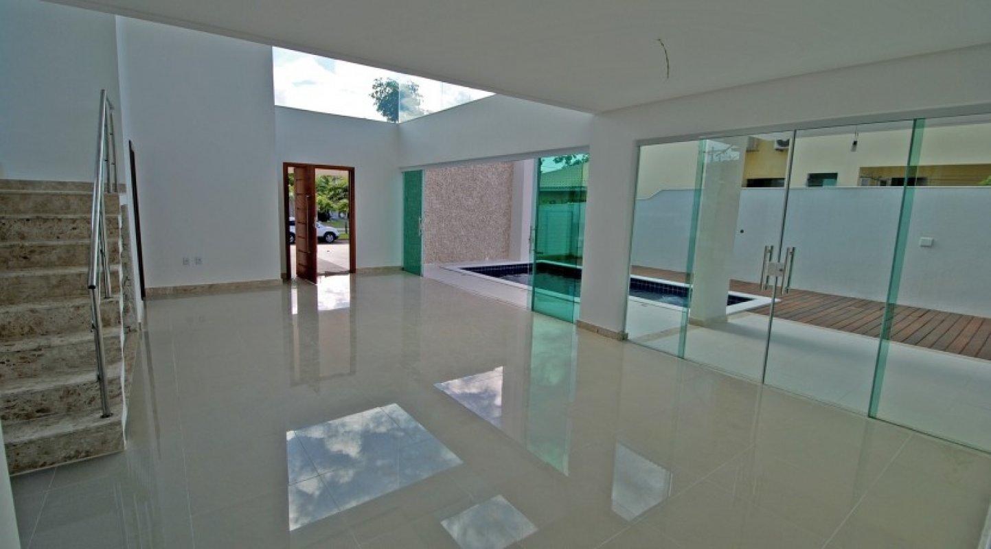 Casa Familiar em Vila Velha